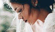 Почему мужчинам стоит беспокоиться, если их женщина молчит