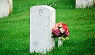 Истории людей, которые обманули саму смерть только затем, чтобы умереть чуть позже