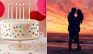 Тест: Придумайте тортик себе на именины и узнайте, когда встретите любовь всей своей жизни!