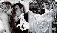 Знаменитости, которые вступили в брак со своими фанатами