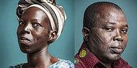 Тест: Как бы вас назвали, родись вы в Африке?