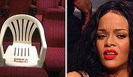 Ужасно раздражающие кинотеатры, в которые вы вряд ли пойдете во второй раз