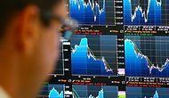 Mini Ekonomi Sözlüğü: Swap Nedir? Dolar Neden Yükselir, Düşer? Sabit Kur, Stagflasyon, Devalüasyon, Resesyon ve Daha Fazlası