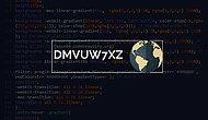 Непростой тест на шифрование, который мало кому удается пройти до конца!
