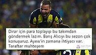Fenerbahçe Evinde Galibiyetle Başladı! Bursaspor Maçının Ardından Yaşananlar ve Tepkiler