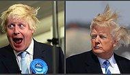 Самые забавные прически политиков, которые заставят вас улыбнуться