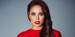 """Ляйсан Утяшева заявила, что считает """"недоженщинами тех, кто не умеет готовить"""""""