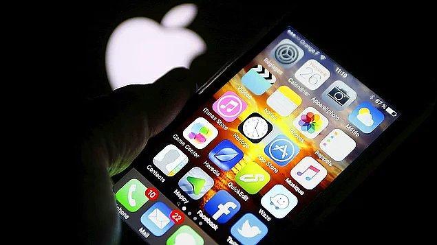 Türkiye'deki toplam mobil abone sayısı 79 milyon.