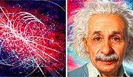 Тест по квантовой физике, который под силу людям с математическим складом ума
