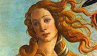 Тест: А как хорошо вы знаете эпоху Ренессанса в искусстве?