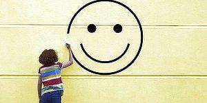 #ImTheHappiestWhen: люди делятся тем, что делает их счастливыми