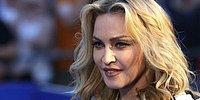 Все люди, как люди, а она - суперзвезда: Мадонне 60 лет