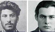 Старость не радость: известные личности, которые в молодости выглядели не хуже голливудских актеров