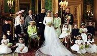 Несметные богатства, или На что живет британская королевская семья?