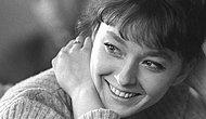 Тест: Сможете ли назвать имена знаменитых актрис отечественного черно-белого кино?