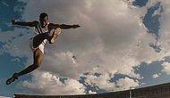 Самые вдохновляющие фильмы про спорт