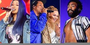 Все победители MTV VMA 2018: никого не упустим