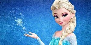 "Тест: Под силу ли вам без ошибок пройти ""Факт/Миф""-тест о диснеевских принцессах?"