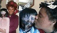 Любовь слепа: Подросток хочет жениться на кукле зомби!