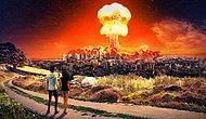 Неожиданные причины, по которым ядерная война пойдет всем нам на пользу