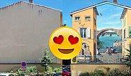 Примеры уличного искусства, которое заставит вас поменять мнение о парнях с балончиками