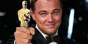Тест: у кого из этих актеров есть Оскар?