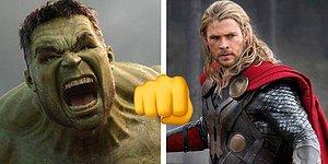 """Тест: Выбери актеров для своей версии """"Мстителей"""", и мы определим твою скрытую сверхспособность"""