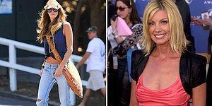 Предметы одежды из 2000-х, которые были у каждой женщины, сегодня выглядят, по крайней мере, нелепо