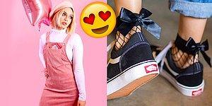 Модные детали, которые заставят окружающих восхищаться вашим чувством стиля