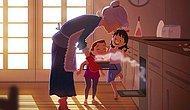 Иллюстратор настолько тонко передал счастливую атмосферу детства, что вы захотите туда вернуться