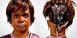 Роботы, которые нереально похожи на настоящих людей, а порой даже превосходят их своими навыками