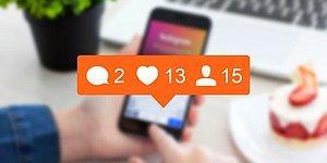 Тест: Каковы твои шансы стать популярным блогером?