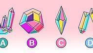 Тест: Выберите кристалл, и мы расскажем кое-что интересное о вашей личности