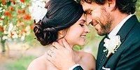 Тест: на сколько % вы готовы выйти замуж?
