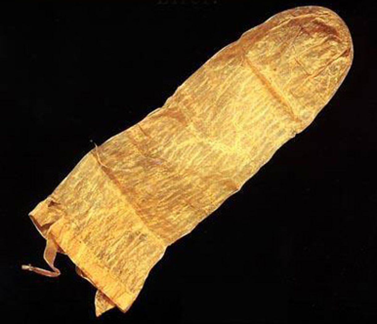 почувствовал презервативы из бамбука фото как