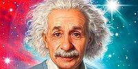 Тест на IQ, который безошибочно пройдет только высокоинтеллектуальный человек