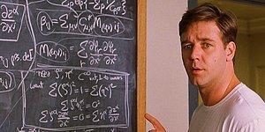 Сможете ли вы пройти математический тест, предназначенный для людей с высоким уровнем IQ?