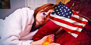 Привычки американцев, которые русским кажутся странными и непонятными