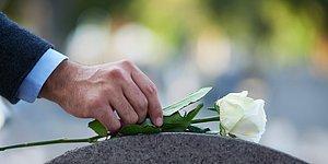 Самая темная тьма и тихая тишина: люди, пережившие смерть, рассказывают, каково это