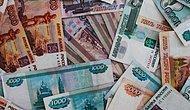 Настолько ли вы внимательны, чтобы вспомнить, что изображено на российских деньгах
