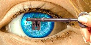 Тест на глазомер, который вы вряд ли пройдёте без единой ошибки