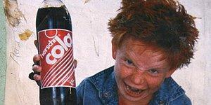 Тест для тех, кто из 90-х: Сможете угадать рекламу по слогану?