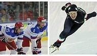 Тест: Угадайте страну по форме атлетов на зимних Олимпийских играх