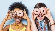 Тест: Еда, которую вы ненавидите, раскроет черту, которая больше всего нравится в вас другим