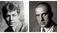 В плену у пагубных пристрастий: вредные привычки русских писателей и поэтов 20 века