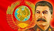 Сможете пройти тест на знание редких фактов о Сталине лучше своих бабушек и дедушек?