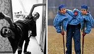 Одна психопатка, другая — эмпат: чудовищные эксперименты СССР над сиамскими близнецами Дашей и Машей