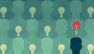 Загадки, которые бросят настоящий вызов вашему мозгу