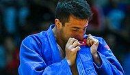 Yetenek Taraması Testlerinde Takıma Seçilemedi, Avrupa Şampiyonu Oldu! Yeni Hedefi Dünya Şampiyonluğu: Bilal Çiloğlu