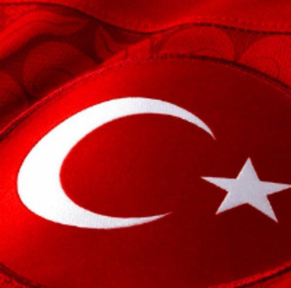 Türk Sporu